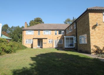 Thumbnail 2 bed maisonette to rent in The Beeches, St. Augustines Avenue, South Croydon, Surrey CR26Jl