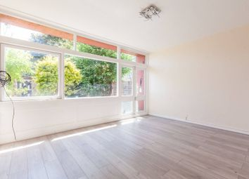 Thumbnail 4 bed property to rent in Kirton Gardens, Bethnal Green, London