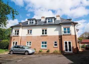 Thumbnail 3 bed flat for sale in Methuen Road, Bournemouth, Dorset