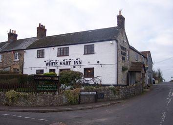 Thumbnail Pub/bar for sale in Corfe, Somerset: Taunton