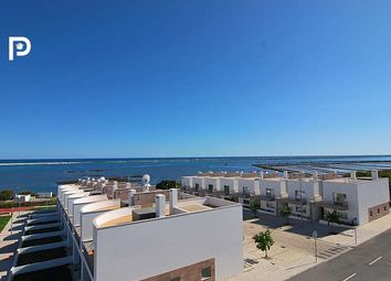 Thumbnail 2 bed apartment for sale in Fuzeta, Algarve, Portugal