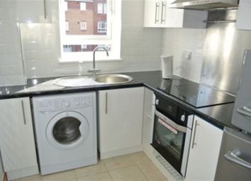 Thumbnail 2 bed flat to rent in Princes Garden L3, 2 Bed Apt