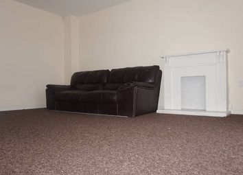 Thumbnail 2 bed terraced house to rent in Floathaven Close, Thamesmead