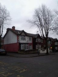Thumbnail 6 bed shared accommodation to rent in Harrington Drive, Nottingham