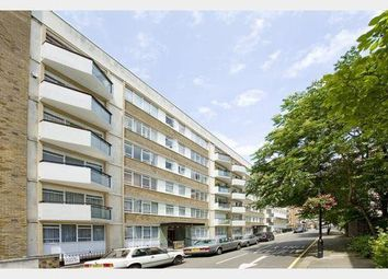 Thumbnail 3 bedroom flat for sale in Clifton Place, Sussex Square, Hyde Park Estate, London