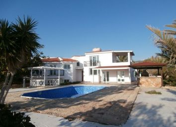 Thumbnail 7 bed villa for sale in Paphos Gate, Lefkoşa, Cyprus