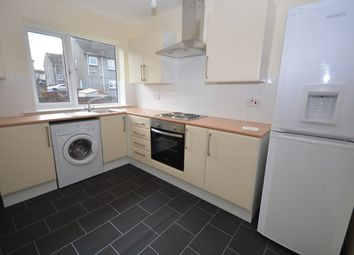 1 bed flat for sale in Meadowside Road, Galston KA4