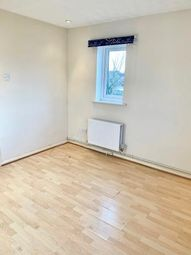 Thumbnail 1 bed end terrace house to rent in Eaglesthorpe, Peterborough