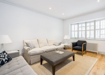 Thumbnail 3 bed mews house to rent in Elsworthy Rise, Primrose Hill