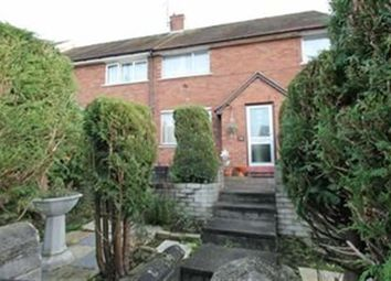 Thumbnail 3 bedroom property to rent in Bryn Yr Onnen, Southsea, Wrexham