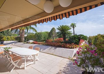 Thumbnail 6 bed apartment for sale in Cannes, Provence-Alpes-Cote Dazur, France
