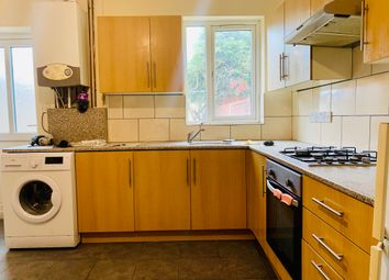Thumbnail 4 bed end terrace house to rent in Grove Road, Hounslow