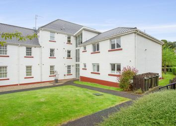 Thumbnail 2 bed flat for sale in 19/6 Margaret Rose Drive, Fairmilehead, Edinburgh