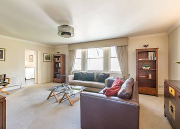 Thumbnail 2 bed flat for sale in Lindsay Square, Pimlico
