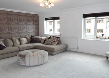 Thumbnail 4 bed property to rent in Standroyd Court, Colne