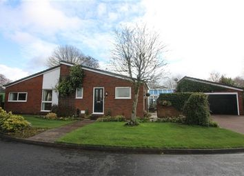 Thumbnail 3 bed bungalow for sale in The Farthings, Chorley