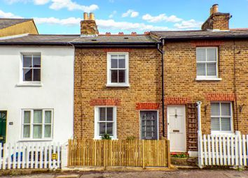 Thumbnail 2 bed property for sale in Princes Road, Richmond