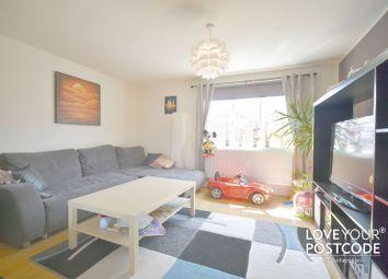 Thumbnail 2 bed flat to rent in Shenstone Road, Edgbaston, Birmingham