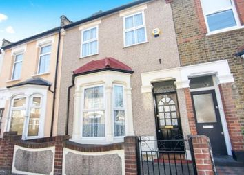 Thumbnail 2 bed property for sale in Ashville Road, London