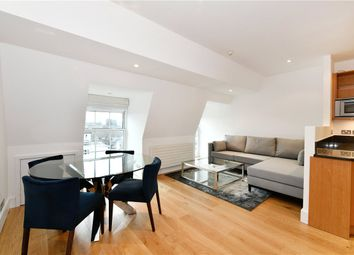 1 bed property to rent in King Street, St James's, London SW1Y