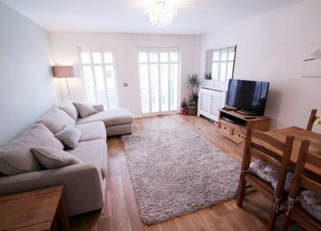 Thumbnail 2 bed terraced house for sale in Water Meadow Way, Wendover, Aylesbury