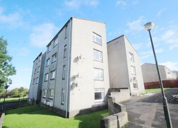 Thumbnail 2 bed flat for sale in 38, Mcpherson Crescent, Airdrie