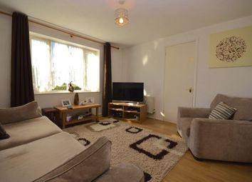 Thumbnail 1 bedroom flat to rent in Swallows Oak, Abbots Langley