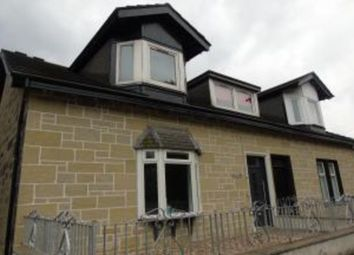 Thumbnail 3 bed semi-detached house for sale in Forrest Street, Airdrie