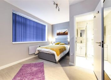 Thumbnail Room to rent in Eccleston Street, St. Helens