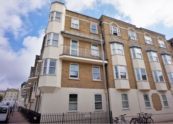 1 bed property for sale in St. Georges Road, Brighton BN2