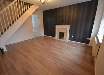 Thumbnail 2 bed detached house to rent in Orchard Drive, Oswaldtwistle, Accrington