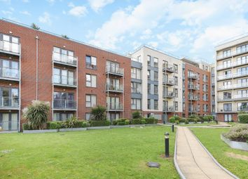 Thumbnail 2 bedroom flat for sale in Hemel Hempstead, Hertfordshire