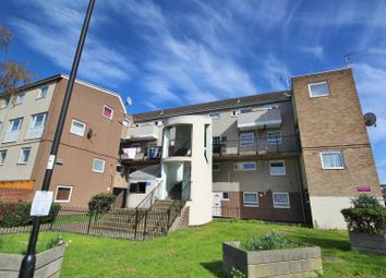 Thumbnail 3 bed flat for sale in Agricola Place, Enfield