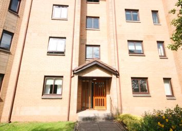 Thumbnail 2 bed duplex for sale in Stock Avenue, Paisley