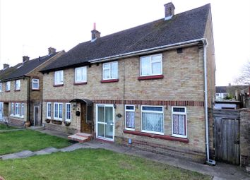 3 bed semi-detached house for sale in Westfield Road, Dunstable LU6