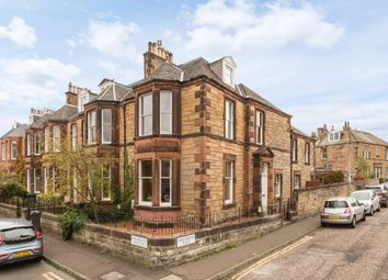 Thumbnail 5 bed property for sale in 1 Greenbank Place, Edinburgh