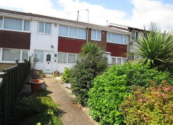 Thumbnail 3 bed semi-detached house for sale in Maltby Court, Leeds