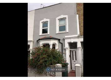 Thumbnail 2 bed flat to rent in Stroud Green, London