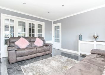3 bed terraced house for sale in Deevale Terrace, Kincorth, Aberdeen AB12