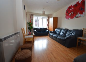 Thumbnail 2 bedroom flat to rent in Millers Court, Wembley