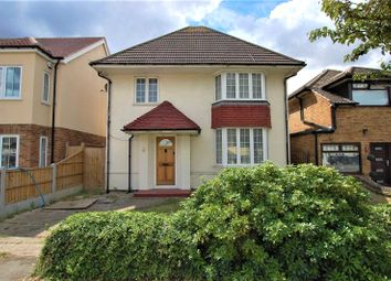 3 bed detached house for sale in Redden Court Road, Harold Wood RM3