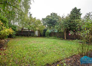 4 bed detached house for sale in Barnet Road, Barnet, Hertfordshire EN5