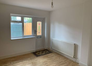 1 bed maisonette for sale in Bryony Road, White City, London W120Ss W12