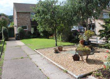 Thumbnail 3 bedroom property to rent in Elmhurst Road, Hutton, Weston-Super-Mare