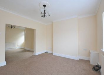 2 bed semi-detached house for sale in Field View, Flimby, Maryport CA15