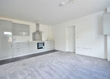 Thumbnail 2 bedroom flat to rent in Elthorne Road, Uxbridge, Middlesex