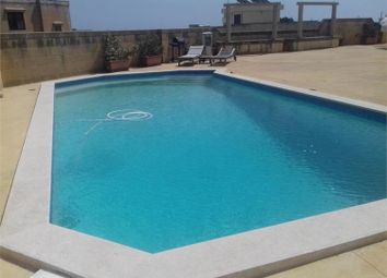 Thumbnail 4 bed villa for sale in 4 Bedroom Villa, Madliena, Sliema & St. Julians, Malta