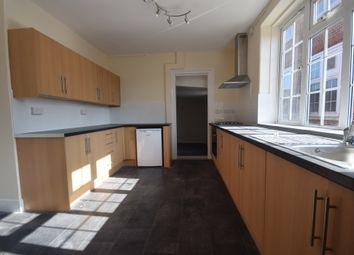 Thumbnail 2 bed detached house to rent in Whatley Avenue, London