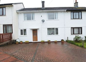 Thumbnail 3 bed property for sale in Crossways, Carlisle