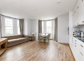 Thumbnail 3 bedroom property to rent in Hampstead Square, Hampstead Village, London
